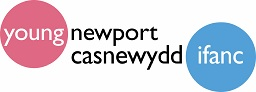 Logo of Newport Children and Young Peoples Partnership