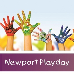 National Playday